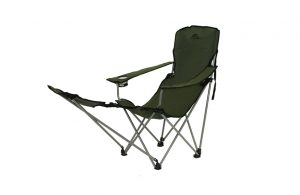 Alps Mountaineering Escape Folding Chair